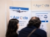 world_atm_congress_aprocta6