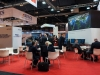 world_atm_congress_aprocta8
