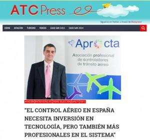 ATCPRESSCANARIAS