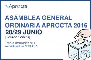 CARTEL ASAMBLEA APROCTA-2