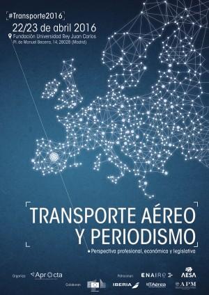CARTELcartelcursotransporte_2