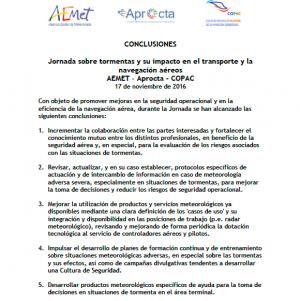 conclusiones_jornada_tormentas