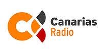 CanariasRadio_autonomica