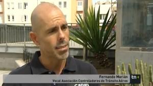 Televisión de Canarias
