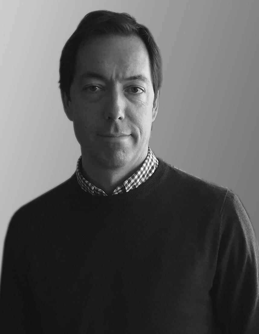 Carlos Cavero Martín-Ballesteros