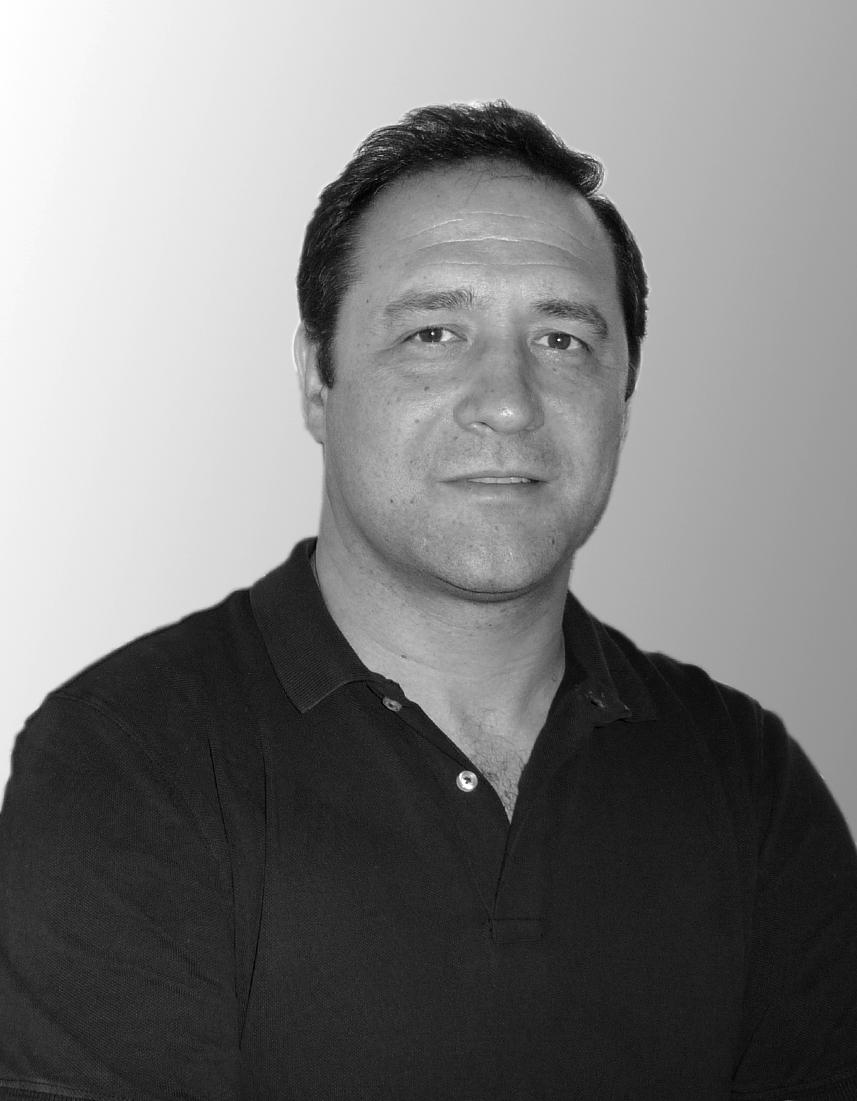 Gonzalo Martínez Pato
