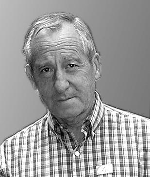 Pedro Contreras