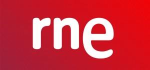 Logotipo RNE