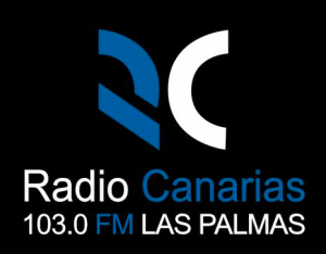 Radio Canarias