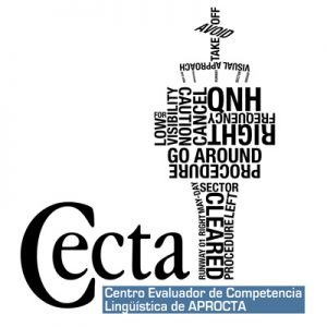 cecta_logo_web