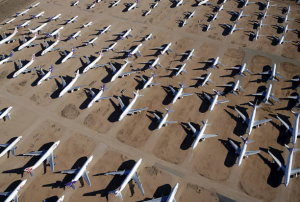 elconfidencial_cementerios_aviones