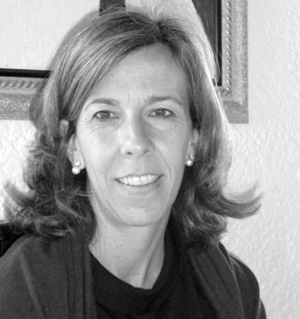 Marina Pereda